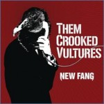 them crooked vultures new fang