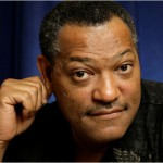 laurence-fishburne1