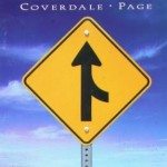 coverdalepage