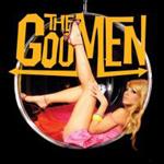 goo men